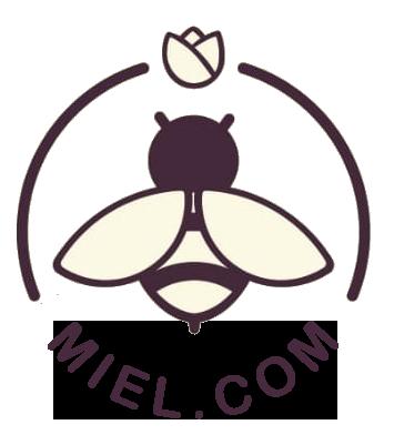 Miel.com.ar